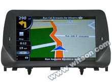 WITSON car gps navigation system for OPEL Mokka