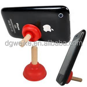 2017 Manufacture ball sucker Phone Holder /silicone ball shape cell phone holder