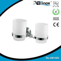 Stainless steel high quality bathroom fittings and accessories