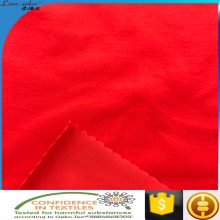 hot sales knitted stretch sports clothing fabric