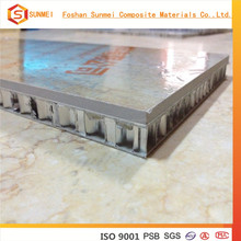 OEM light weight fireproof partition walls lightweight panels for house
