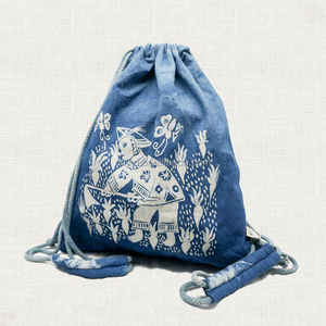 27d9bb3b59a Drawstring Sport Backpack, Drawstring Sport Backpack Suppliers and  Manufacturers at Alibaba.com