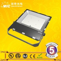 led projector light 80w 80 watt led flood light floodlight lamp