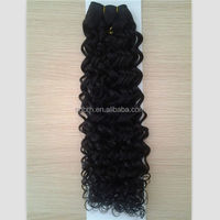 Wholesale Human Virgin Remy Malaysian Hair Extensions on Sale