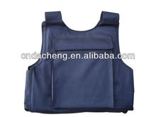 comfortable level 3 balistic vest