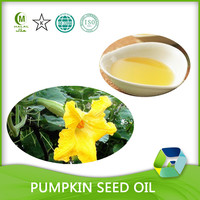 2016 Health Care Product Pumpkin Seed Oil Benefits