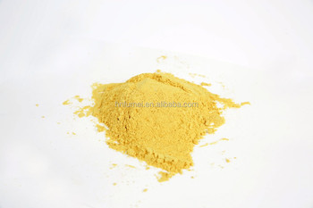 100% Raw Cellwall Broken Bee Pollen Powder