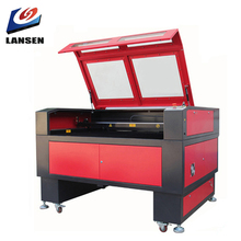 cnc wood die cutting laser cut machine hobby cheap laser wood cutting machines