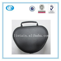 LT-8905 The large capacity headphone case