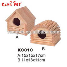 beautiful wooden hamster,luxury hamster cage,hamster cage