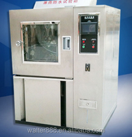 Simulated environment damp heat environmental test chamber quality