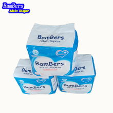 Free samples disposable ultra thick senior adult diapers, cheap adult diaper, diapers for old people