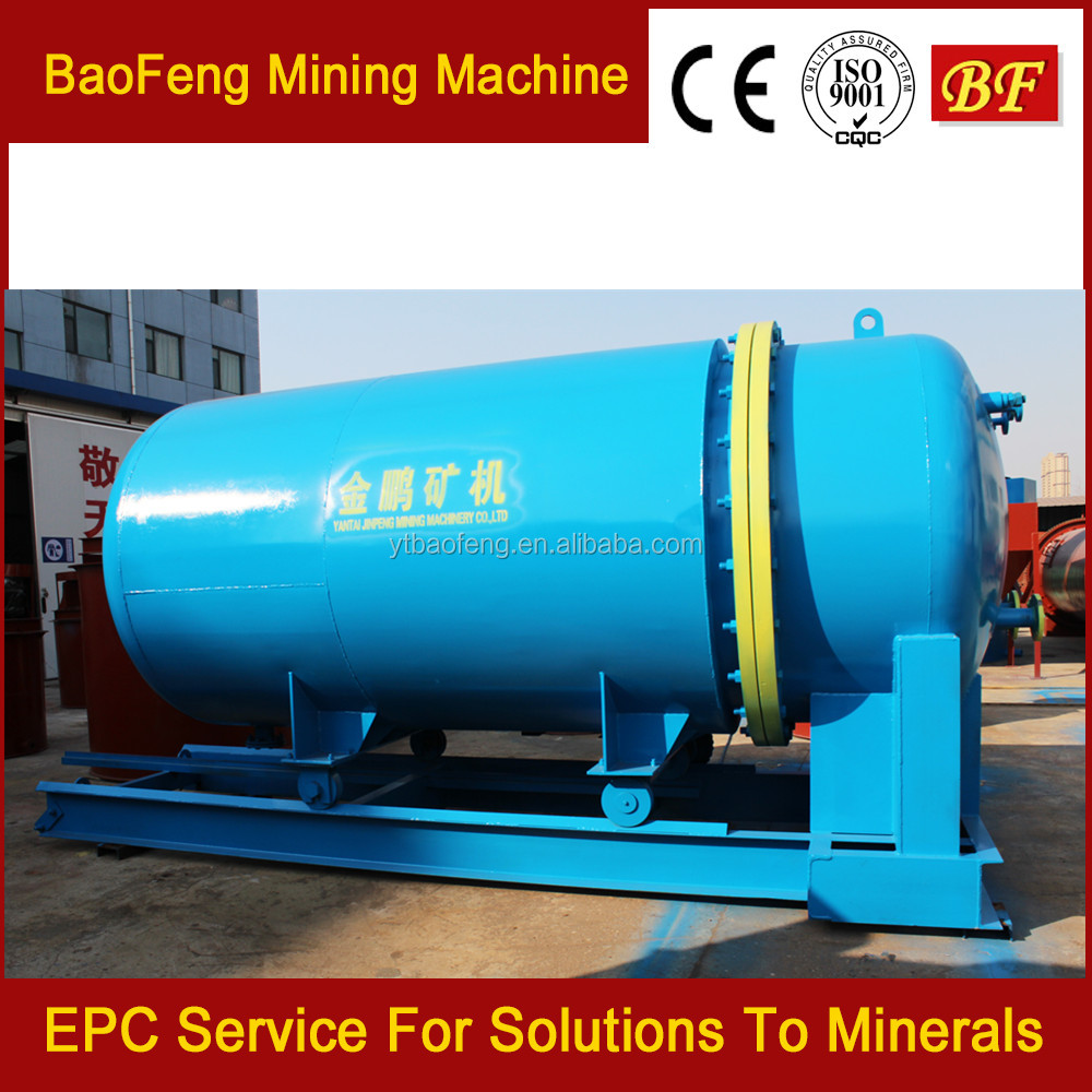 Gold Mining Equipment For Cyanide Leaching Process Mobile Desorption Electrowinning Machine gold