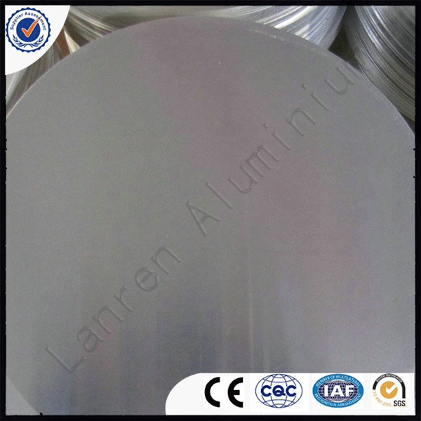 DC CC Quality aluminum circles for electric cooker for sale