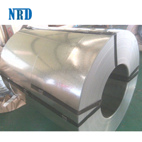 Factory supply professional galvanized steel coil z275/High quality galvanized sheet metal with lowest price