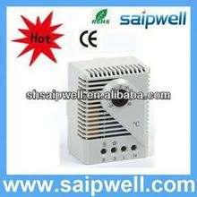 Newest design saginomiya temperature controller