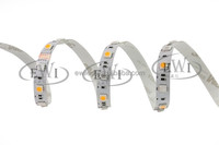 2015 new apa102 144 led pixel strip 5050RGBW