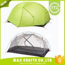 Fashion new design competitive price hotsale european camping tent