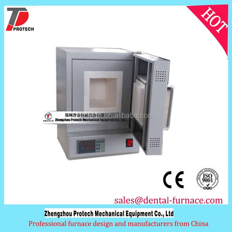 Touch screen control high temperature laboratory hotplate for sale