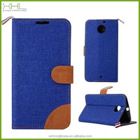 Wholesales Fashion Cell Phone Case For MOTOROLA X+1 wallet Phone Case Cover
