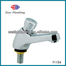 East Pl umbing Single Head Time Delay Valve Checking Valve F1124