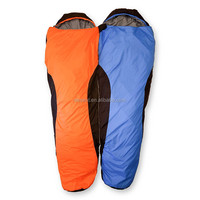 supplier hot sale sleeping bags cheap cotton sleeping bag liner