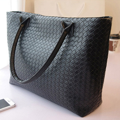China Wholesales Full printed pu leather Women Bags