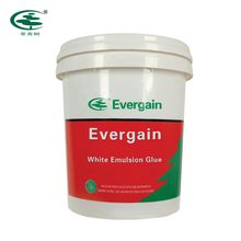 Evergain brands factory outlet eco friendly fevicol wood glue on paper