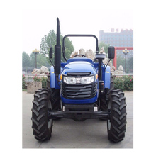 clearance height 4wd tractor spare parts price list in Italy