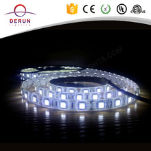 Christmas decoration lighting flexible led strips light with UL CE RoHS approved