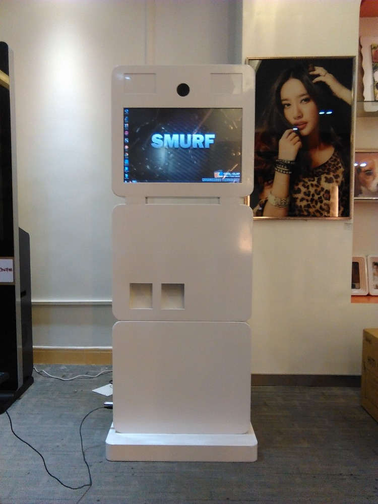 purchase photo booth machine