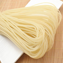 Hot Sell organic fresh rice noodle for medical use