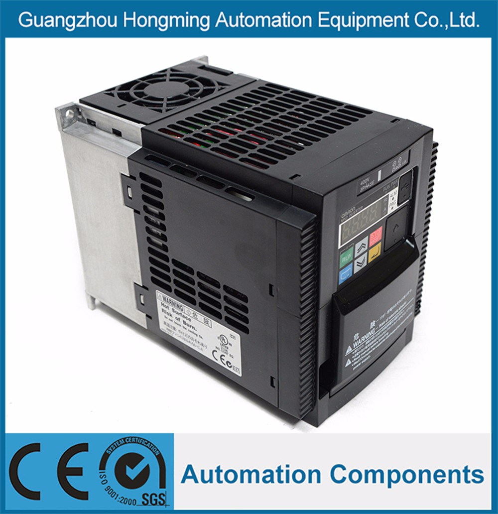 Good Quality Professional Factory Zx7 Dc Igbt Inverter Dc Mma Welding Machine Circuit