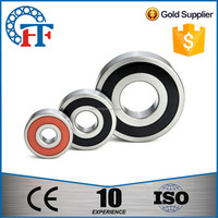 Free sample cheap 608zz Deep Groove Ball bearing
