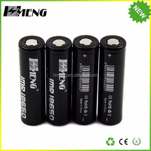Buy Direct From China Wholesale Rechargeable Battery For Dewalt and 18650 Lithium Ion Battery