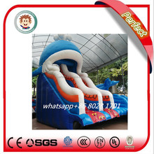 Hot sale indoor inflatable toys, inflatable toys jumping, inflatable jumpers