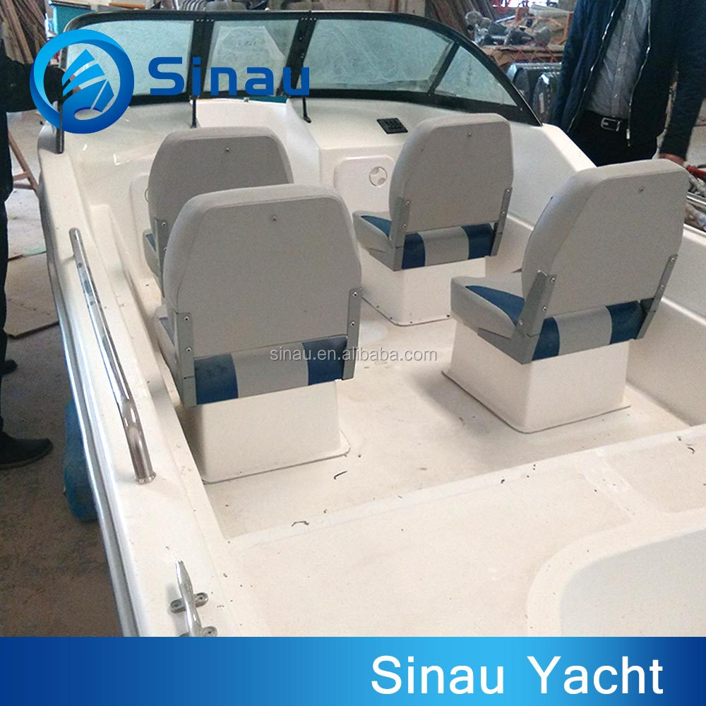passenger ferry boat water taxi boat for sale