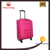 2015 new product travel house luggage