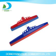 Latest arrival OEM quality durable window cleaning brush wiper