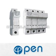 WS18-32 series cut out fuse