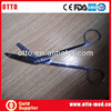 /product-detail/bandage-scissors-names-of-medical-instruments-1687885036.html