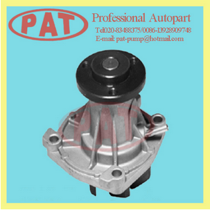 auto engine water pump 1 143 873 60778983 1032940 1143873 V97DX8591AB 4864566 60778982 for Alfa Romeo/Chrysler/Ford/Opel