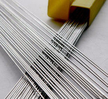 High quality stainless steel tig welding rod 2.5mm AWS ER310