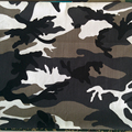 "Import fabric china military camouflage fabric CVC 21X21 58"" 108X58195gsm printed pattern fabric"