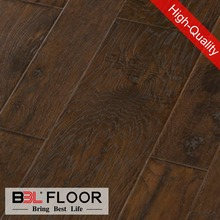 Manufacturer lowes laminate flooring sale