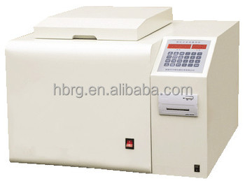 APEX ZDHW-4 Oxygen Bomb Calorimeter from China Manufacturer coal lab equipment
