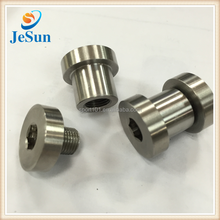China Produce Stainless Steel Thumb Screw Male And Female Screw