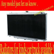 radiator for suzuki alto 95-98 Aluminum Racing Auto Radiator
