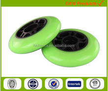 shoes wheel roller ski wheel