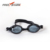 new style water-resistance anti-fog swim goggles with silicone strap China swimming goggles
